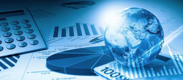 Почему мировая экономика на пороге кризиса, а гривна стабильна?