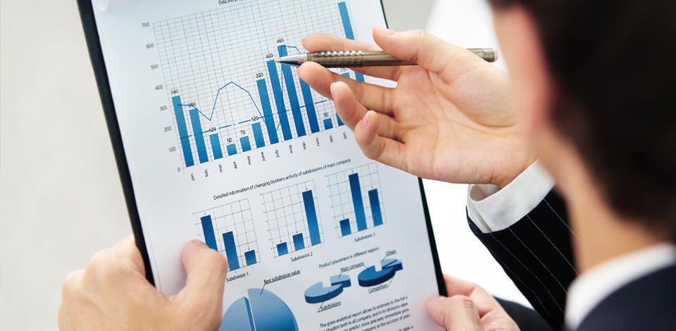 Управление проектами курсовая