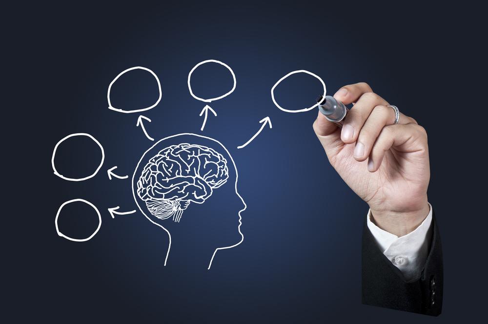 Психология курсовая заказать работу  выполнив все требования и задания вашего учебного заведения Для того чтобы написать самостоятельно работу по психологии недостаточно вашего
