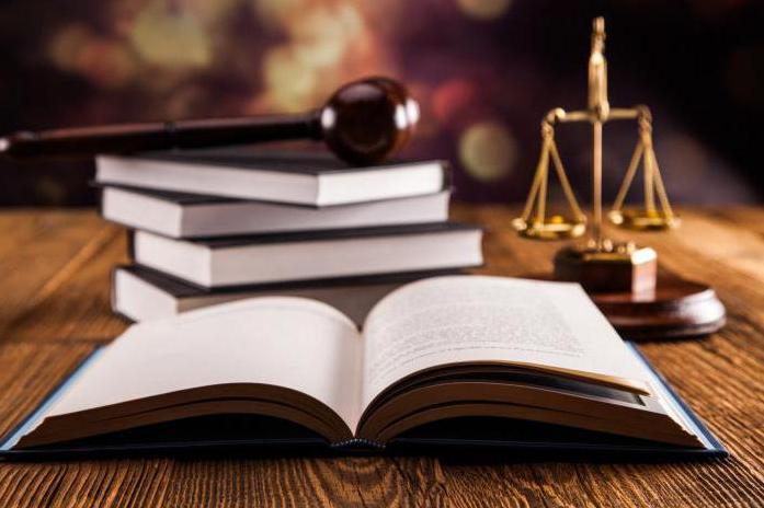 Гражданское право курсовая Написание курсовой по любой юридической теме требует поиск и ознакомление с огромным количеством литературы Гражданское право курсовая работа творческого