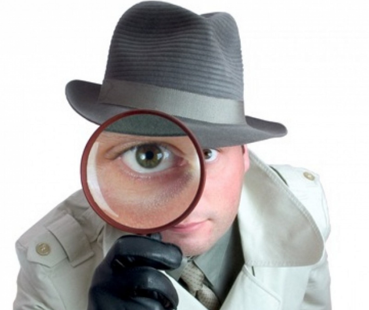 Криминалистика курсовая работа