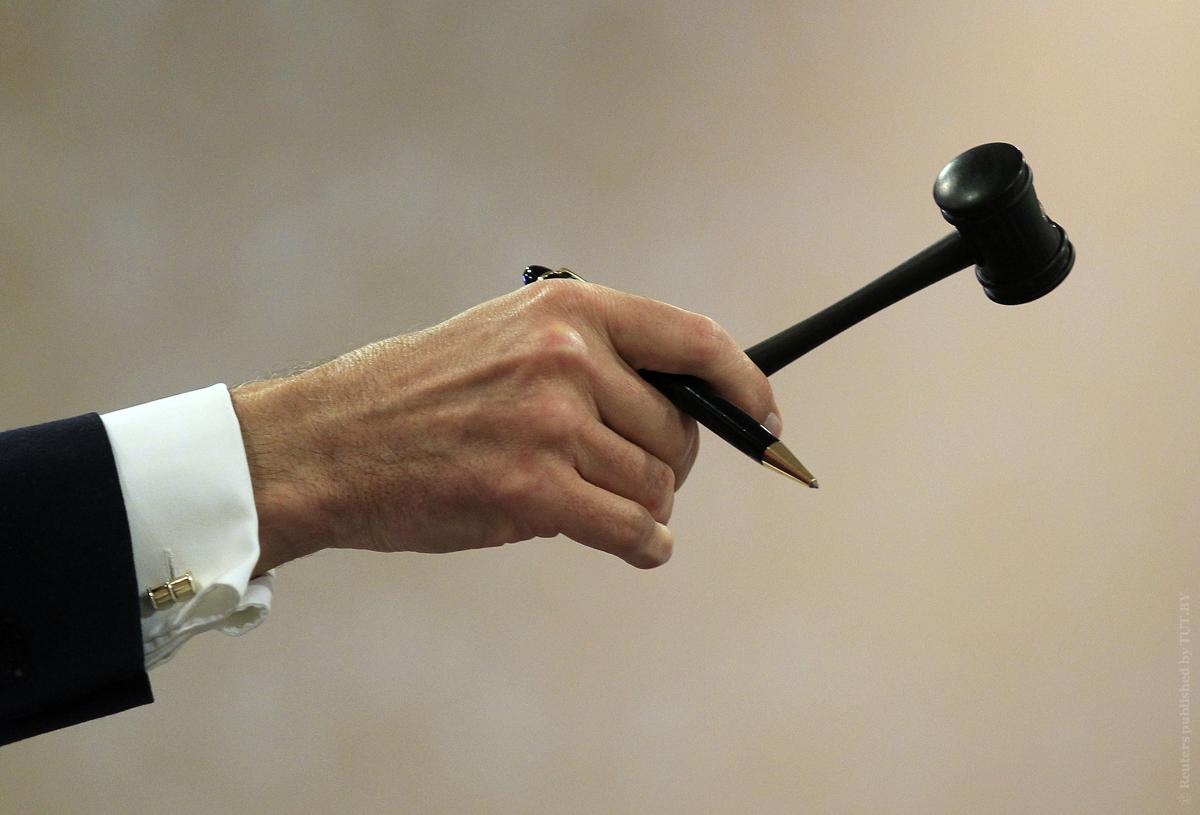 Курсовая работа по праву на тему РБ Что представляет из себя курсовая по праву